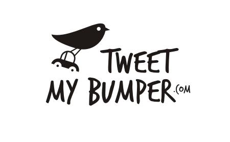 tweetmybumper