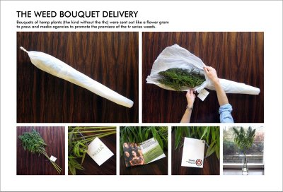 weeds_joint