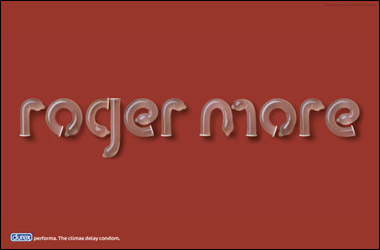 roger_more