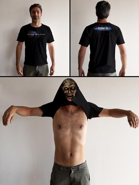 tshirt02