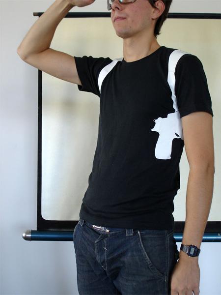 tshirts11